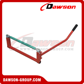 DSMT008 150 Kgs Motorcycle Support Stand