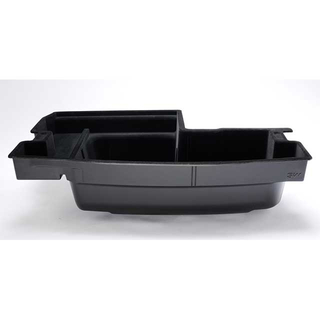 Benz Storage Box