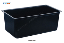 Labotatory Accessories, PP Big Sink (WJH0357C)