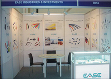 International Exhibition-Middle East