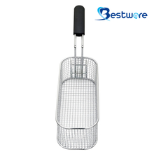 Frying Basket - BTW60400