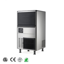 Flake Ice Machine (SK-068F/SK-098F/SK-128F)