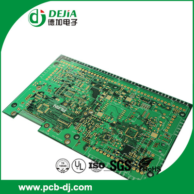 FR4 Multi-layer PCB