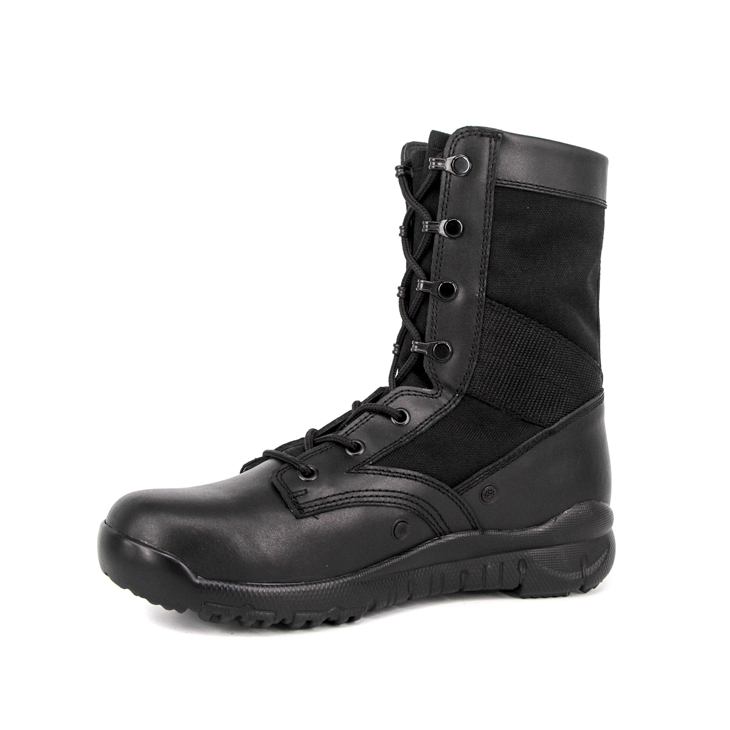 5221 2-8 milforce military jungle boots