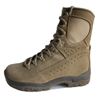army boots from China