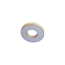 Piezo Ultrasonic Transducer 38mm-8D3815-42