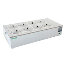 Thermostatic water bath