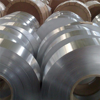 8011 O Aluminum Strips Made for APCP And Cable