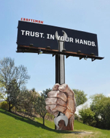 //a2.leadongcdn.com/cloud/ikBqjKpkRikSqiprnkjo/34-Trust-in-your-hands-billboard.jpg