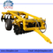 Intermediate Disc Harrow