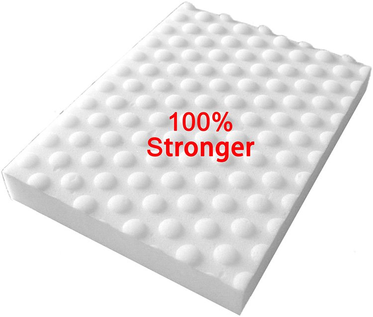 Compressed-Melamine-Sponge-the-revolutionary-cleaning-product-with-super-strong-clean-effect.jpg