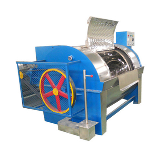 Industrial Washer 30kg