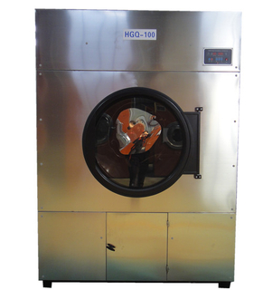 Hospital Drying Machine 150kg