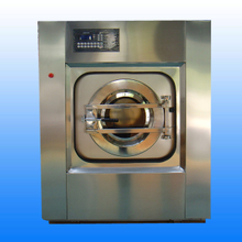 Commercial Washer Extractor 50KG