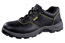 Low ankle deltaplus sole working safety shoes