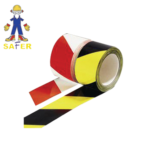 safty pe warning tape factory