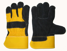 1213B combination working gloves