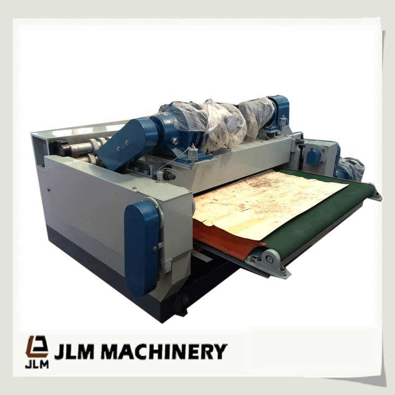 4 Feet Plywood CNC Manufacturing Machinery