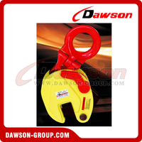 DS-CD Type Universal Plate Clamp