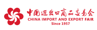 DAWSON - The 127th China Import and Export Fair (Canton Fair) 2020 Show