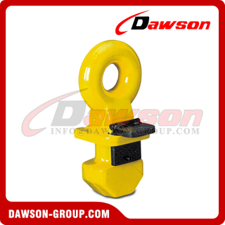 56T Container Lifting Lug for Top Lifting