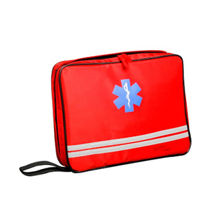 Commercial Marine Portable First Aid Kit