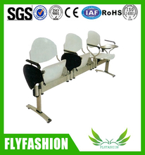 Training Tables&chairs (SF-46F)