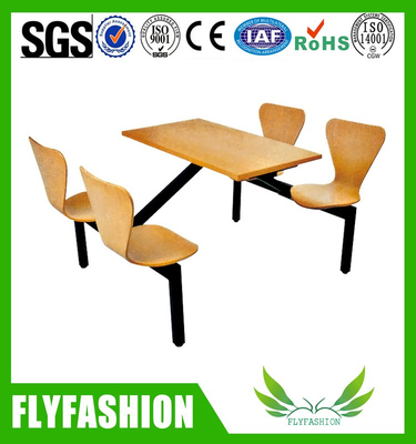 Student Dining Table (OT-08)