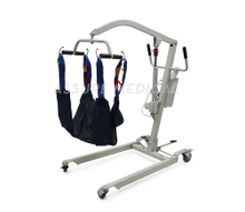 Electric Patient Lifts,Lift Chairs for Mobility Equipment