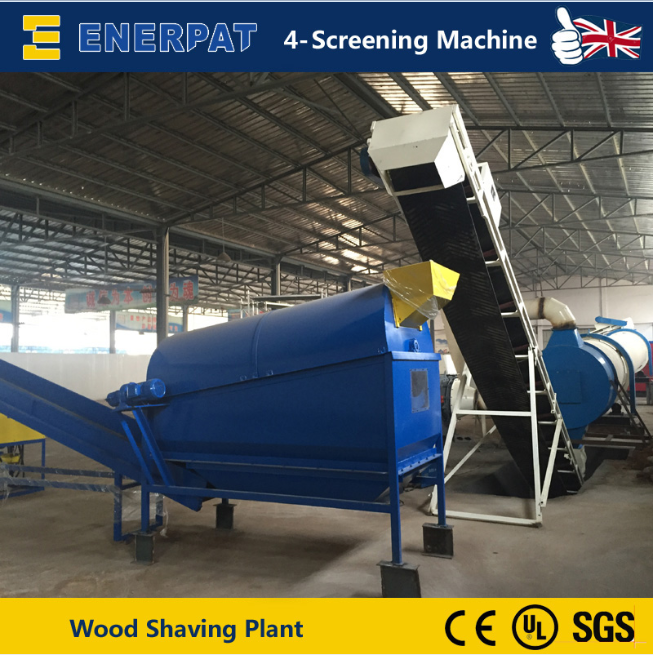 Enerpat Wood Shaving Plant Took From Customer4.png