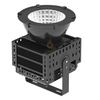 NEW IP65 400W LED High Bay Light