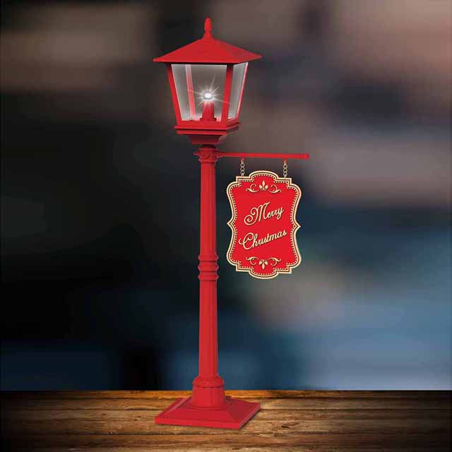 Hot Sale Copper Lamp Mini Table Lamp Decoration Led Light for Sale