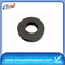High Quality 32-18*6mm ferrite ring magnet/ferrite ring magnet