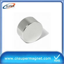 Low price 35SH Neodym magnet disc