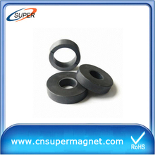Max. 280mm Y30 Ferrite Magnetic, ring magnets