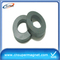 Excellent Perfomance hard ferrite magnets