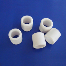 99% Al2O3 Ceramic Rasching Ring