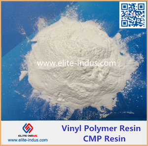 Copolymer of Vinyl chloride and Vinyl Isobutyl Ether CMP35 for printing ink