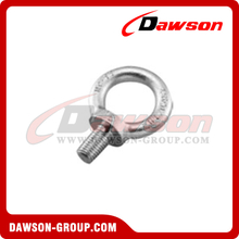 Eye Bolt JIS B1168 Forged