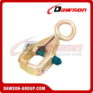 DSAPC003 Dawson Clamp