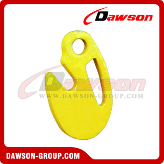 DS-THC Type Pipe Hook