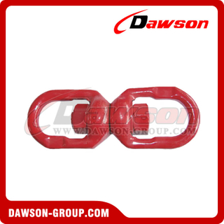 DS031 G80 Regular Swivel for Lifting Hoist