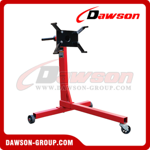 DST23401 750LBS Engine Stand