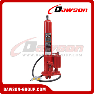DSTQ30806 8Ton Engine Stand