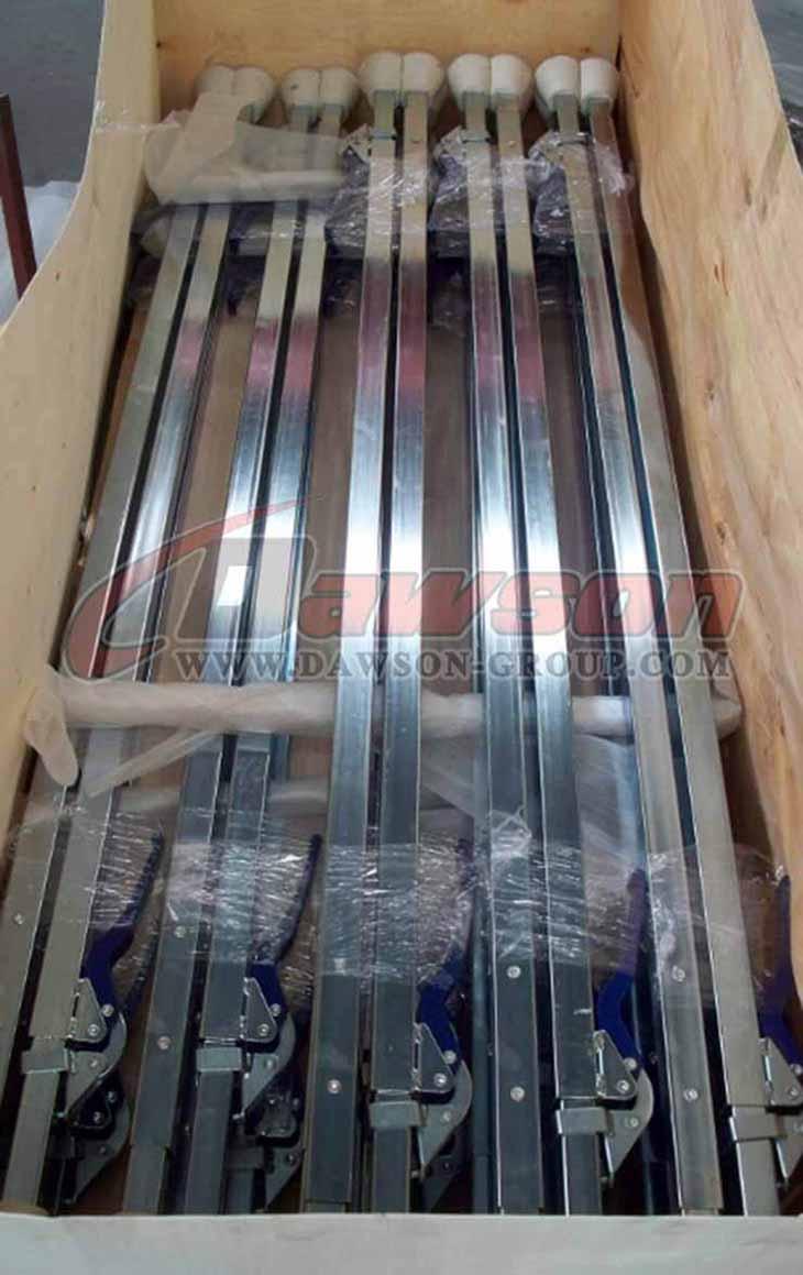 Round Shoring Bar 38 38 Round Shoring Bar Jack Bar