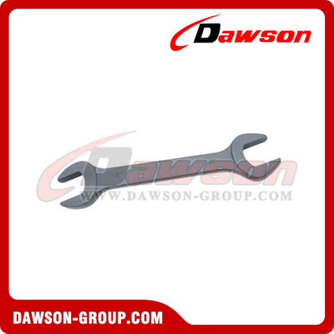 DSTD1209 Double Open Ended Spanner