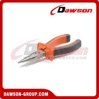 DSTD3003 Cutting Tools
