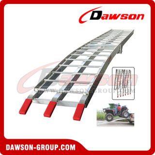 DST7501 Auto Equipments Accessories Tire Rack