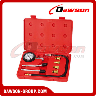 DSHS-A0031 Engine Testing Tools Compression Tester Kit
