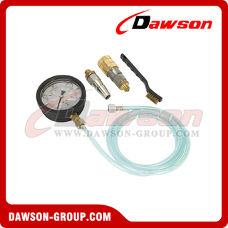 DSHS-A2931 Other Auto Repair Tools